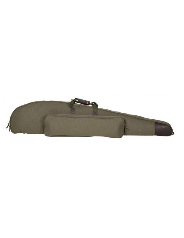 Pokrowiec na broń Skane rifle case