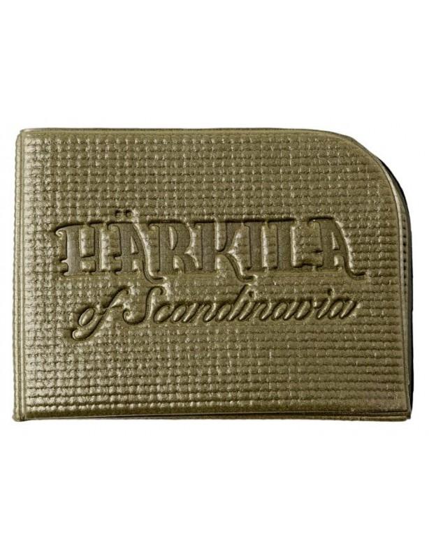 Podkładka do siedzenia Harkila