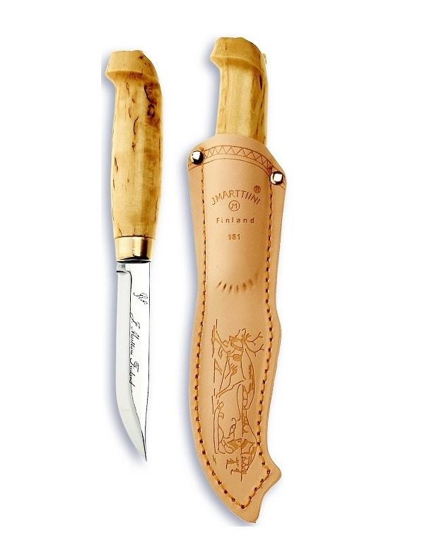 Nóż Marttiini Lynx 131