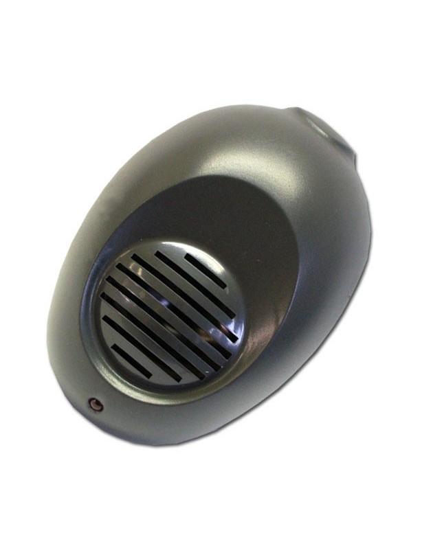 Ultradźwiękowy odstraszacz na myszy i szczury 230 V
