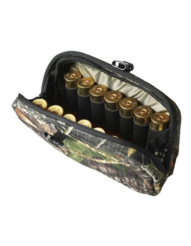 Pokrowiec Mossy Oak® na amunicję kulową lub śrutową