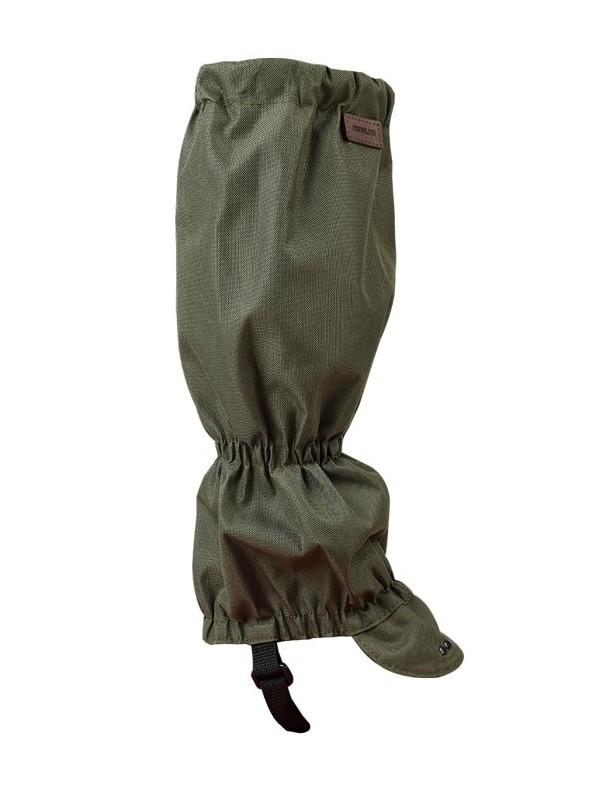Ochraniacze na nogi, stuptuty codura wodoodporne mocne