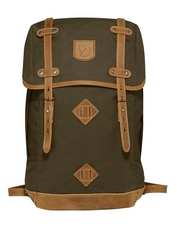 Rucksack No. 21 Large 30L - plecak Fjallraven