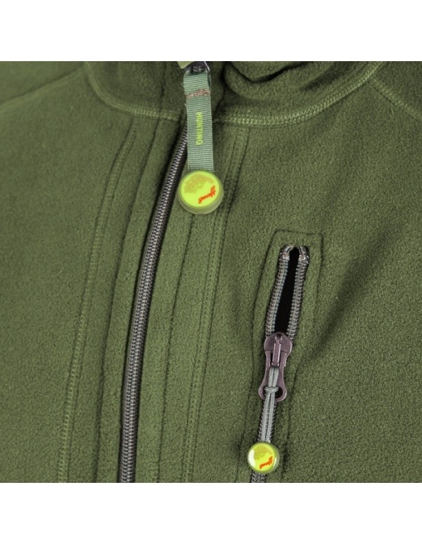 Bluza polarowa Graff 222 P-BL