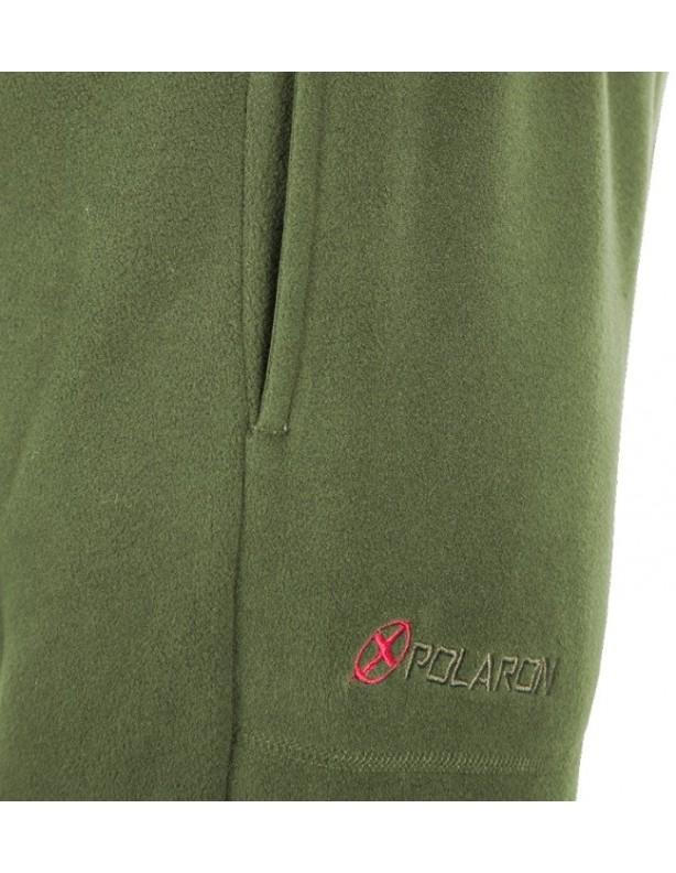 Spodnie polarowe Graff 222 P-SP