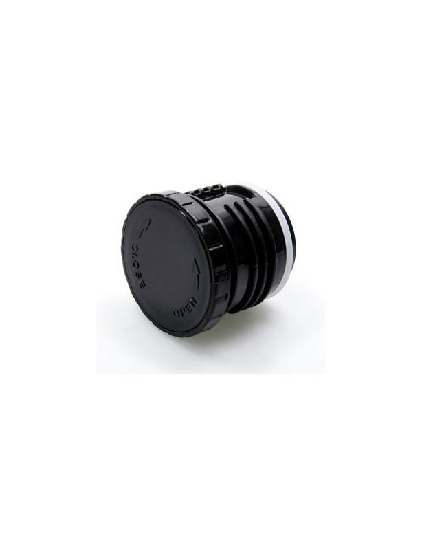 Termos Esbit Vacuum Flask czarny 0,5l