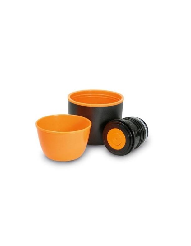 Termos Esbit Vacuum Flask czarny 0,75l