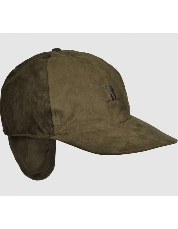 Grand Nord - czapka zimowa z membraną