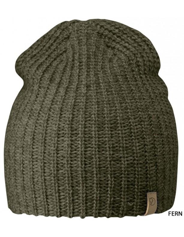 Ovik Melange Beanie czapka zimowa DWA KOLORY!