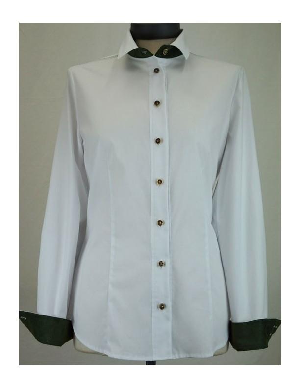 Steinbock Koszula dla Dian