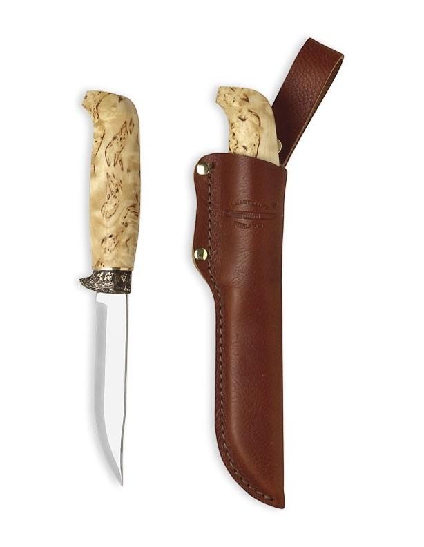 Nóż Marttiini Lynx 134