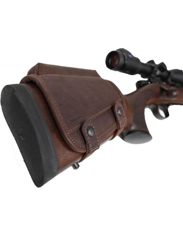 Baka na kolbę Shooter