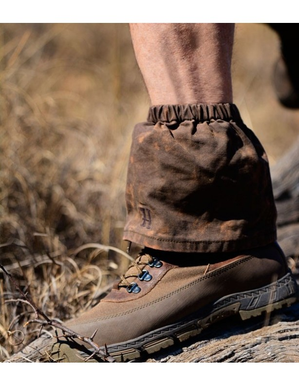 PH Range short gaiters - stuptuty bawełniane krótkie