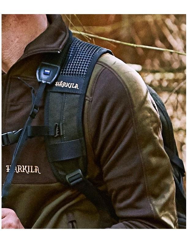 Pello - Lekki Plecak o pojemności 36L