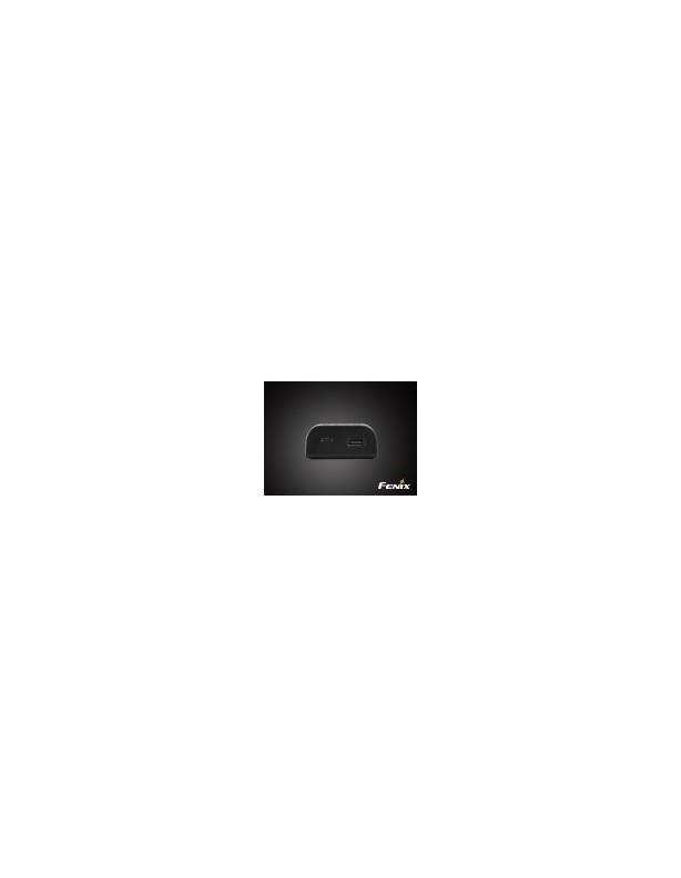 Fenix Ładowarka USB ARE-X2