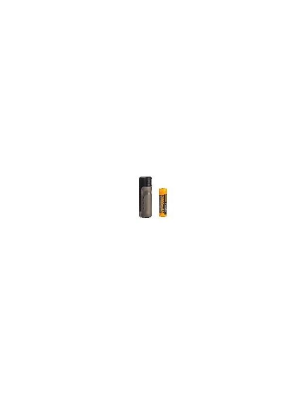 Fenix Ładowarka USB ARE-X11