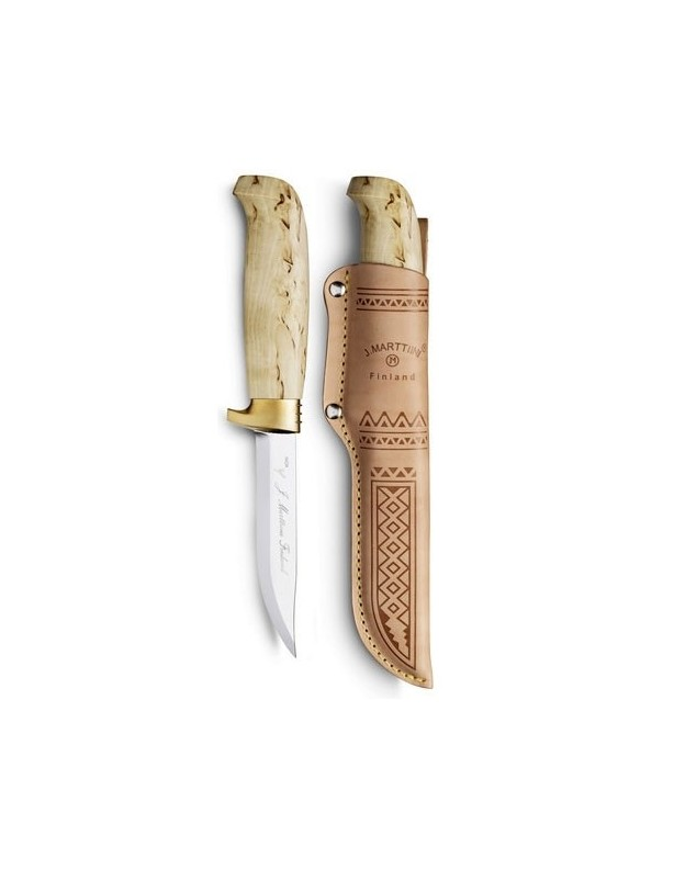 Nóż Marttiini Golden Lynx ostrze 10,5 cm