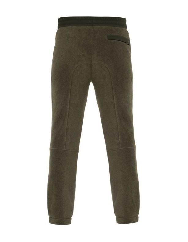 Spodnie polarowe Graff 224-P-SP Polaron X