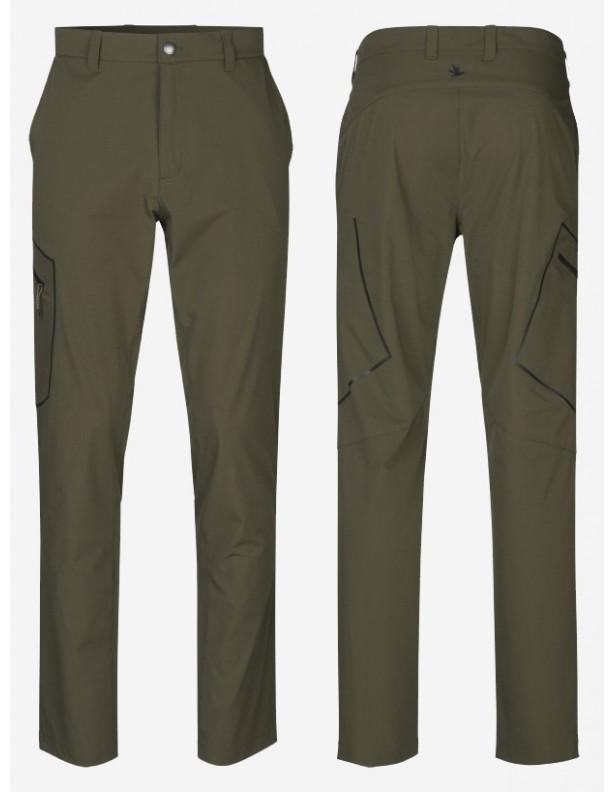 Hawker Trek - spodnie letnie