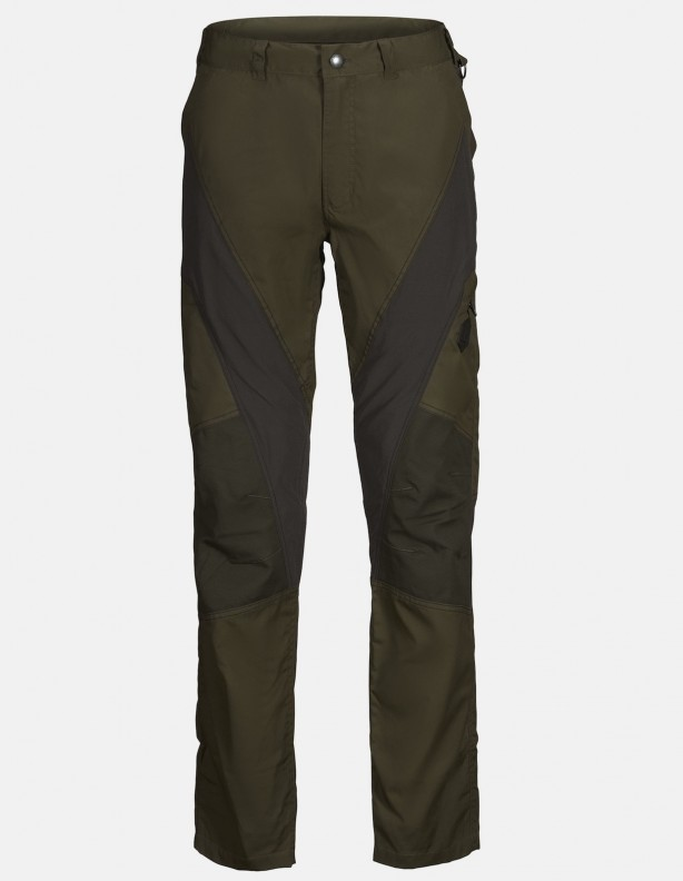 Key-Point Active - wodoodporne letnie spodnie