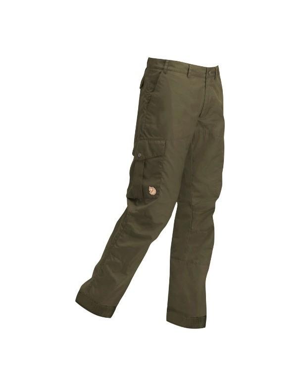 Karl Pro Trousers Hydratic® - ocieplane spodnie z membraną ROZM 60