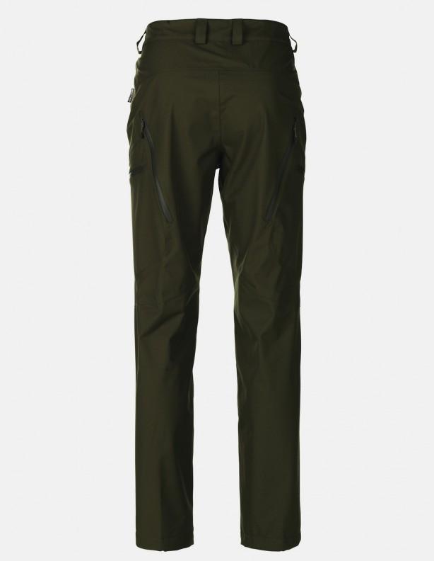 Hawker Light - cienkie, letnie spodnie membrana Seetex®