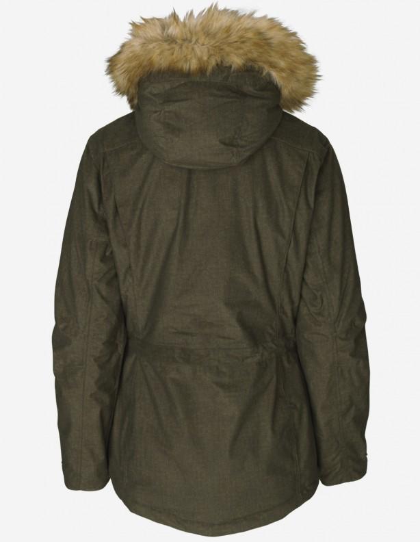North Lady - lekko ocieplana kurtka dla Dian Thinsulate™
