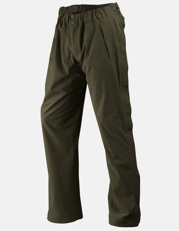 Orton packable green HWS® - składany wodoodporny zestaw