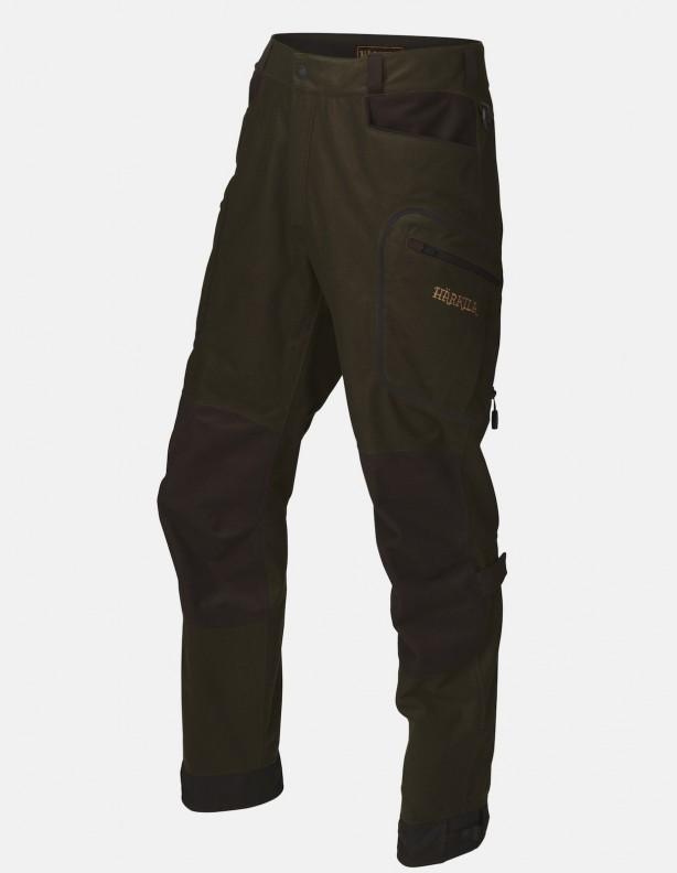 Mountain Hunter - zestaw całoroczny membrana Gore-Tex®