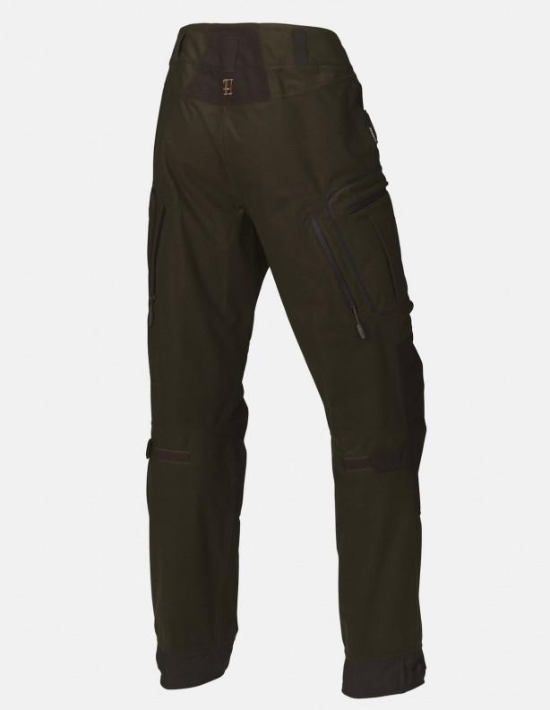 Mountain Hunter - Spodnie całoroczne membrana Gore-Tex®
