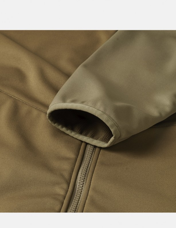 PH Range - kurtka softshell membrana HSP® ROZMIAR L,XL