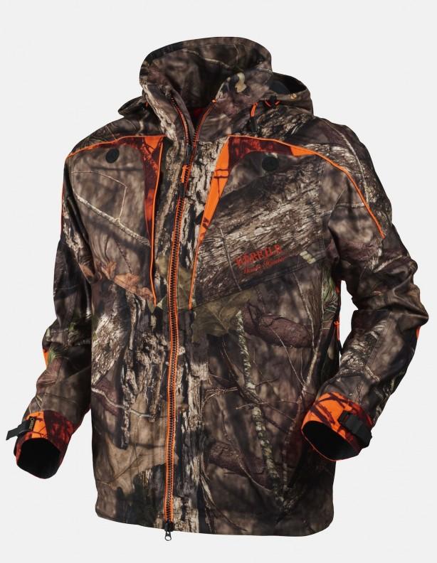 Moose Hunter - całoroczna kurtka membrana Gore-Tex® ROZMIAR 48,54