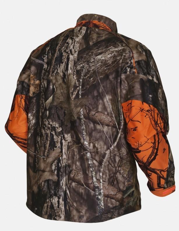 Moose Hunter - Kurtka całoroczna membrana HSP®