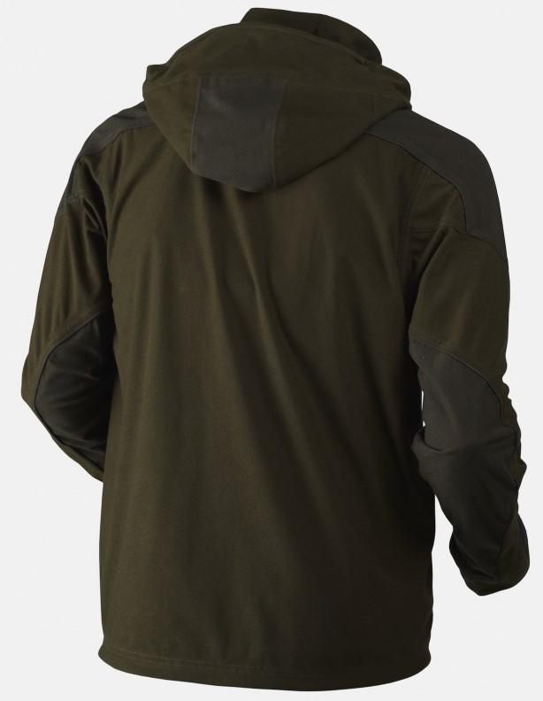 Norfell - cicha, całoroczna kurtka membrana HWS® ROZMIAR 46,48