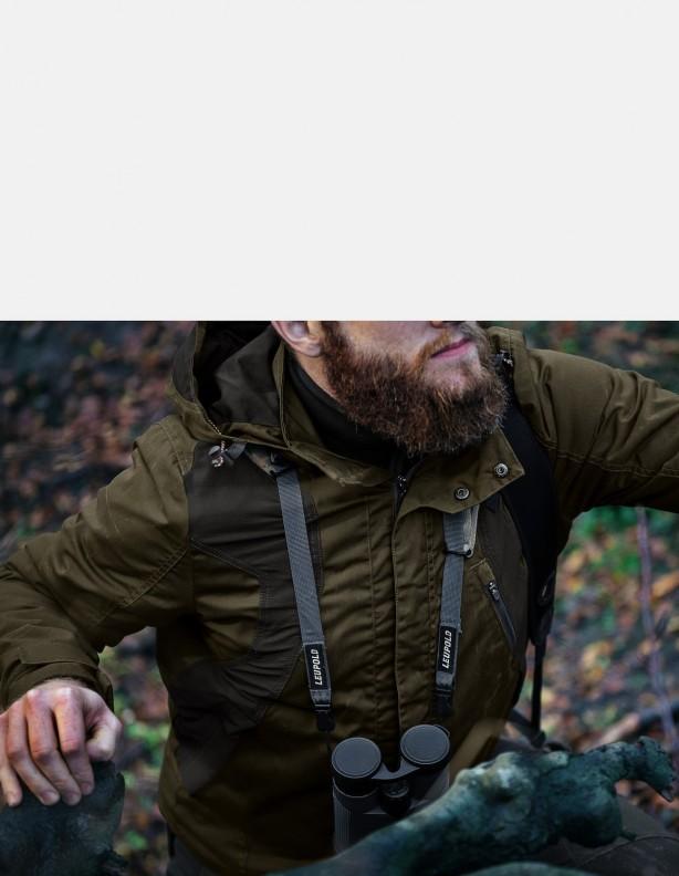 Key-Point Active - wodoodporna letnia kurtka