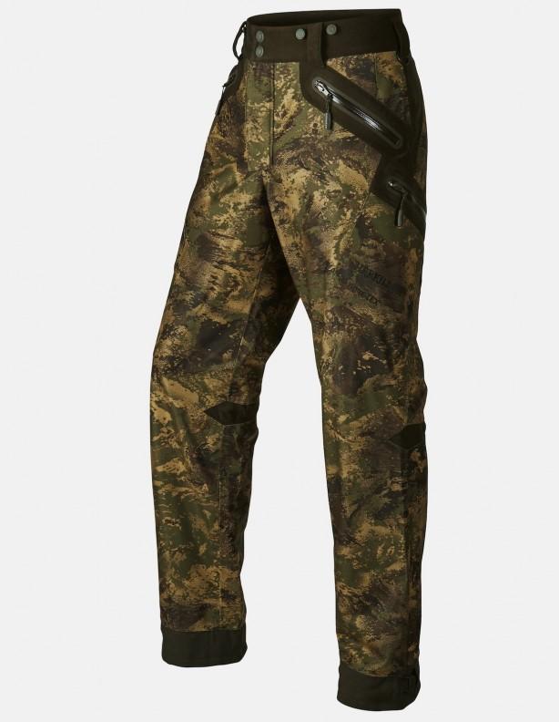 Stealth AXIS MSP- wodoodporne spodnie membrana Gore-Tex®