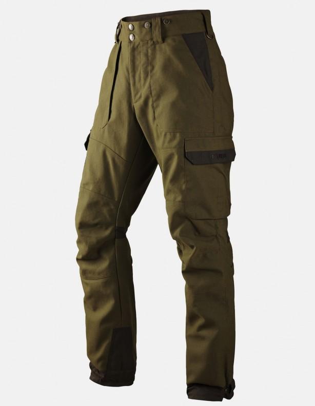 Spodnie Pro Hunter X Gore-Tex® dwa kolory! ROZM 46,48,52,56,62