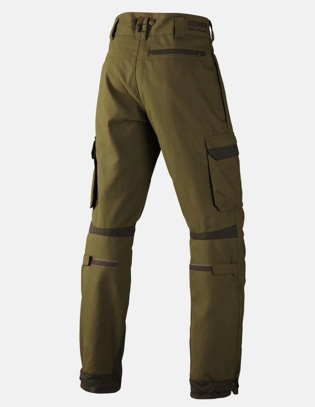 Spodnie Pro Hunter X Gore-Tex® dwa kolory! ROZM 46,48,52,62