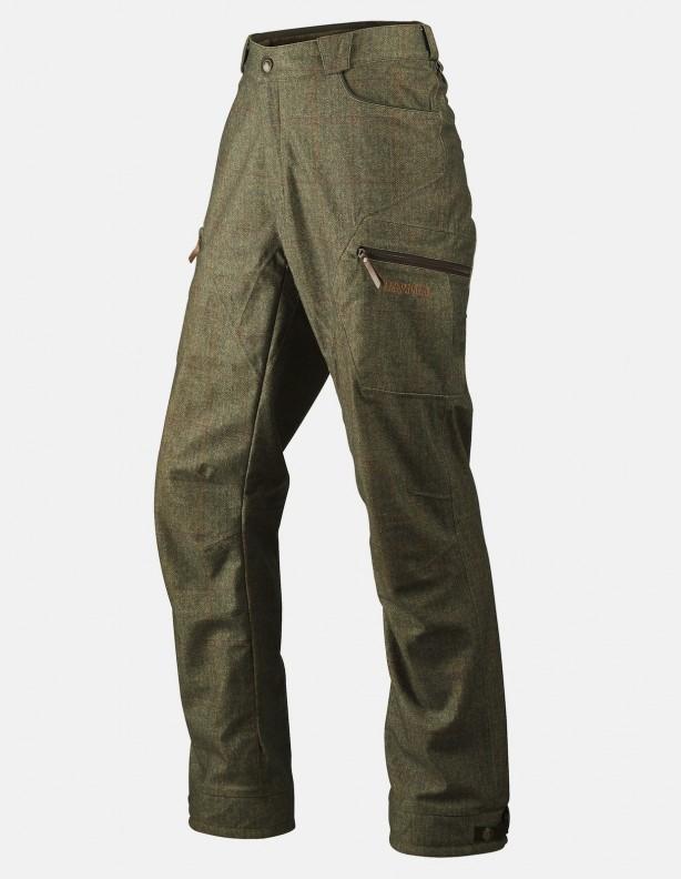 Stornoway Active - całoroczne spodnie membrana HWS™