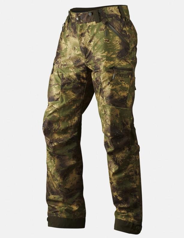 Lynx AXIS MSP®- spodnie całoroczne membrana HWS®