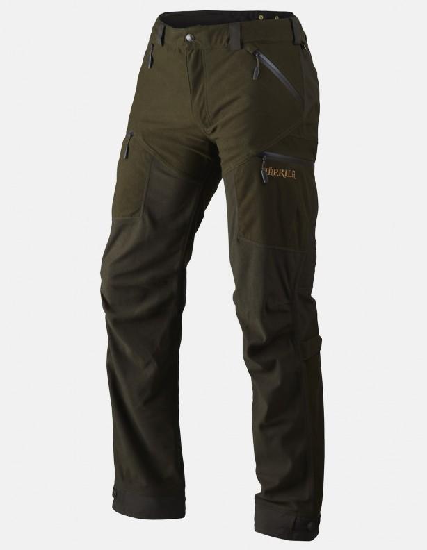 Norfell -  uniwersalne spodnie całoroczne HWS® ROZMIAR 46,56,58