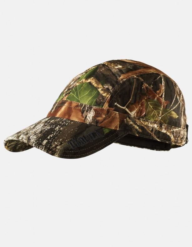 Cliff - letnia czapka z daszkiem Harkila