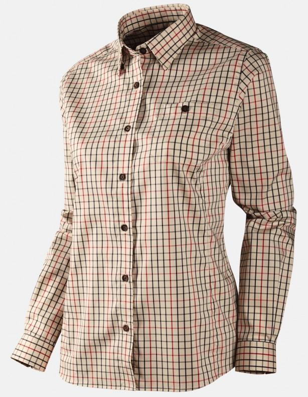 Lancaster Lady - elegancka damska koszula