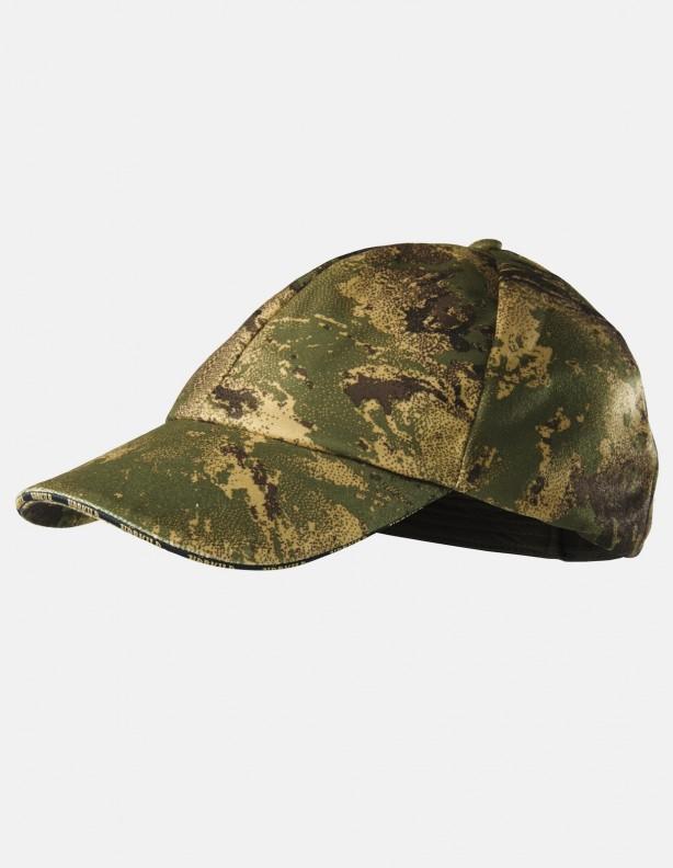 Lynx AXIS MSP® - czapka z daszkiem