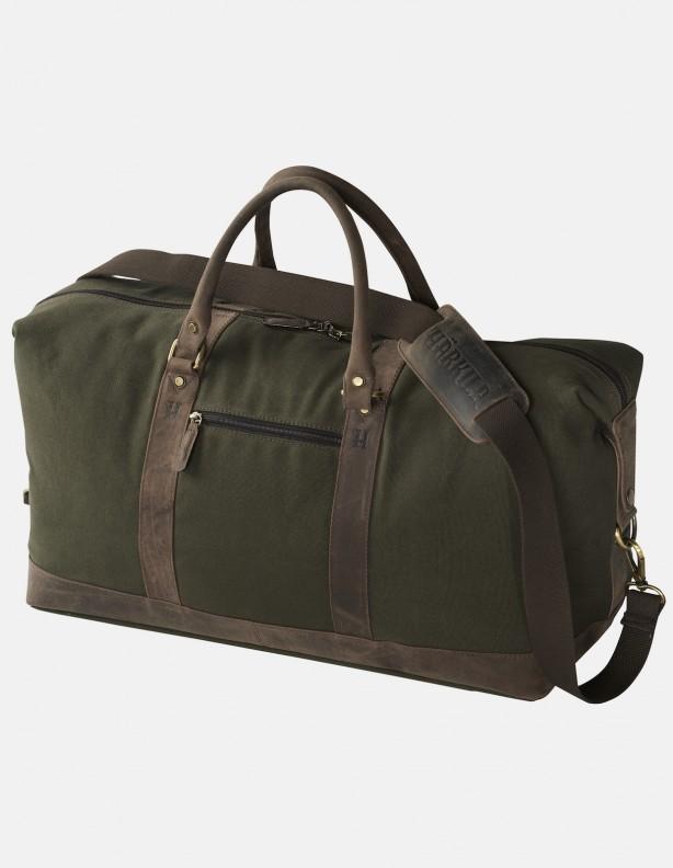 Kotka torba myśliwska 65l