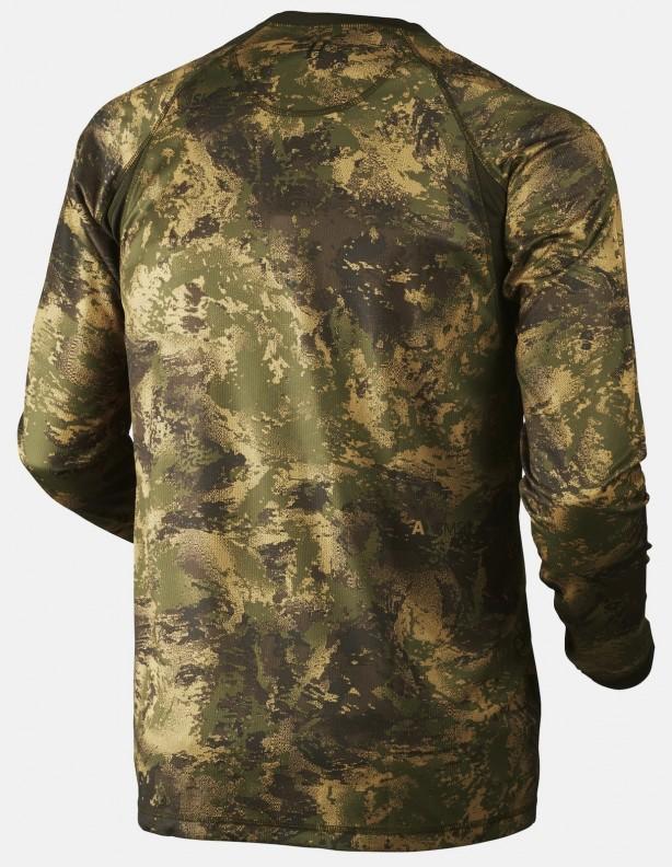 Lynx Axis MSP® - techniczna koszulka długi rękaw