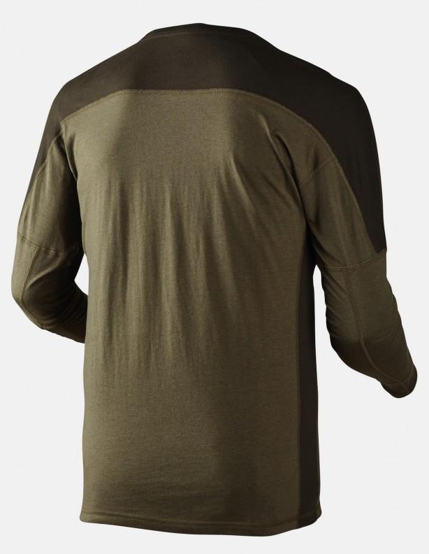 Pro Hunter - koszulka z długim rękawem ROZMIAR M,L