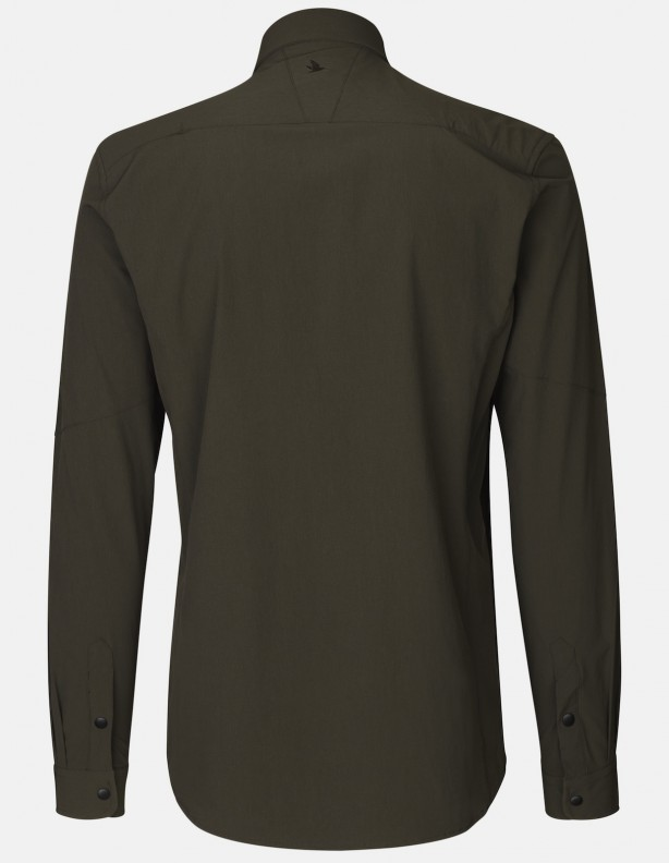 Hawker - elastyczna koszula techniczna