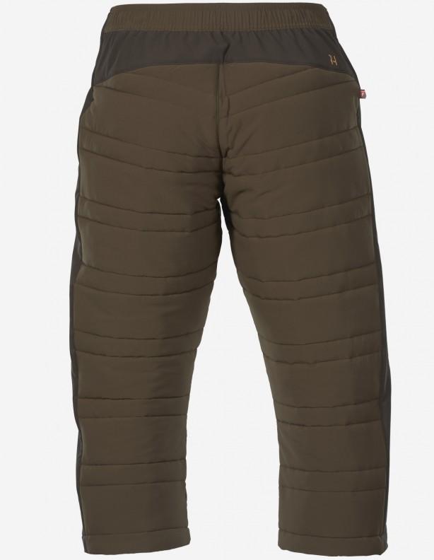 Mountain Hunter breeks - ocieplacze pod spodnie