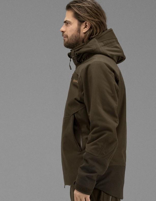 Mountain Hunter Pro - kurtka całoroczna membrana Gore-Tex